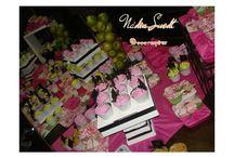 Festa dos Cupcakes / Para todas as idades!! 97336-5689 WhatsApp
