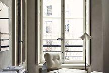 --Interior-Area Windows