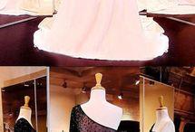 Prom Dresses 2018 / Encontre vestidos de baile perfeitos em MillyBridal e escolha uma variedade única de cores, comprimentos e tamanhos. Já chegaram os vestidos de 2018!