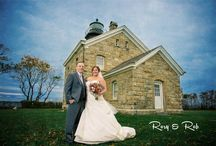 Weddings at The Old Field Club / Wedding at The Old Field Club - East Setauket NY as photographed by Ruby Star Photography & Cinema.