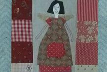 Red Home,  Nathalie Bird