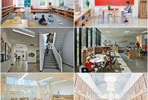 Great Montessori Design
