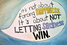 Quotes / by Maureen Nicholas
