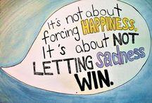 Quotes / by Shristi Shrestha