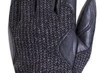 Paris Glove
