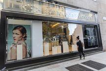 Vogue Fashion's Night Out 2013 / Il successo della #IndependentNight qui scatto per scatto: moda, musica, vip e tanti occhiali sono i protagonisti di una notte indimenticabile. Questa è la #VFNO di Salmoiraghi & Viganò nello store di Milano San Babila. http://bit.ly/1ePg5SY