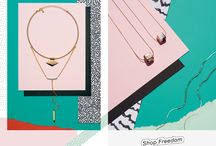 jewelry shooting inspiration