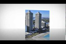 Condos For Sale: BUY REAL ESTATE: TIPS FOR SUCCESSFUL PURCHASE OF CONDOS FOR SALE