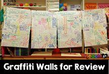 review ideas