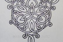 celtykiinspiracje