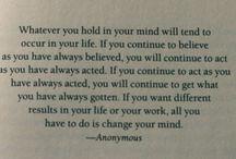 Universe Wisdom