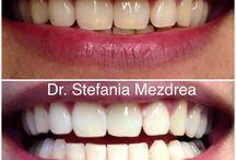 Minimally Invasive Dentistry / Kids & Adults Dentistry