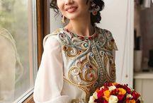 кз свадьба