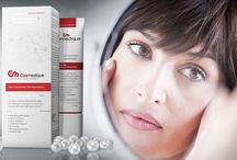 Facial Rejuvenation Cream