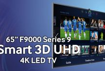 Samsung F9000 UHDTV | Smart 3D UHD TV / Visit on http://amzn.to/1hXU7Jw  if you want to find out more details about the Samsung F9000 UHDTV. With the latest technology and sleek minimalist modern design, the Samsung F9000 UHD TV brings cutting edge for a memorable viewing experience, equipped with features and design to your home. Smart technology and intuitive S Recommendations Samsung Smart Hub 5 panels .