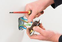 http://jolandawertz.hpage.com/ / Find Electricians & Electrical Contractors in Ely, Cambridgeshirehttp://jolandawertz.hpage.com/