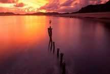 My Exotic Lombok Island