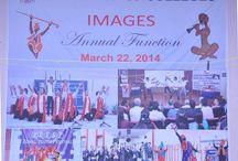 Annual fest #KIIT