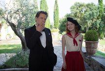Magic in the Moonlight / Magic in the Moonlight, il nuovo film di Woody Allen, dal 4 dicembre al cinema
