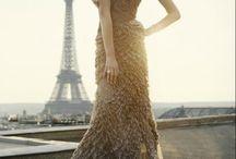 Fashion Fabu-oso / by Colleen