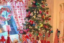 новогодние чудеса дома