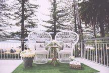 Weddings - Ceremony / by Party Pony Pinata ~ Nicola