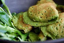 Recipes / Food, food and food:-)