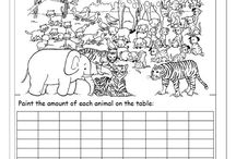 kismatek - grafikon