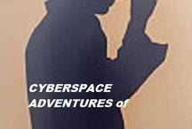 Time Travel in CyberSpace / XXXXXXXXXXXXXXXXXXXXXXXXXXXXXXXXXX