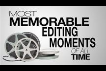 Editing Class