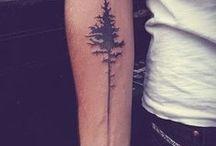 Tatuaggi braccio