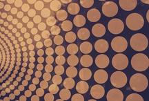 Design | Pesquisa Círculos / by Beth Abreu