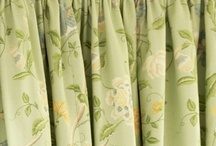 Curtains and Blinds / Curtains inspirations