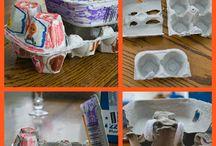 crafts 4 kids