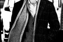 E.Michael Fassbender