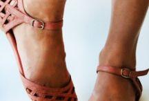 Κοριτσίστικα παπούτσια