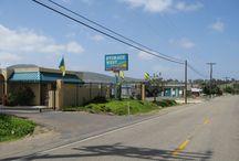 San Marcos / Storage West Self Storage San Marcos is a self-storage facility in San Marcos, California.  235 East Carmel Street, San Marcos CA 92078 760-744-4510