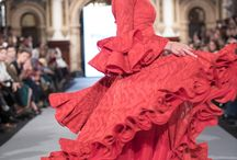 Pitusa Gasul - We Love Flamenco 2018