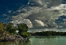 Yucatán Mágico