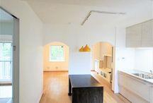【千葉県】デザイン住宅の専門家 Housing design expert in Chiba