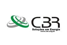 CBR Soluções em Energia / A empresa CBR Soluções em Energia desenvolve projetos de acordo com às necessidades de nossos clientes, visando atender a todos os requisitos elicitados no projeto, garantido o máximo desempenho de forma sustentável com o menor impacto ambiental, trazendo soluções eficientes e eficazes, minimizando os riscos e neutralizado às ameaças. Pois o nosso objetivo é ter nossos clientes sastifeitos com às nossas soluções.