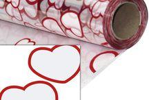 Saint Valentin: articles / Trouvez l'idée pour la Saint Valentin qui vous plaira: nous avons beaucoup d'articles pour le prochain jour de Saint Valentin. Utilisez-les pour décorer tous!
