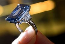 Auction News / The Latest in Fine Jewellery & Swiss Watch News