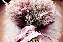 make a flowers