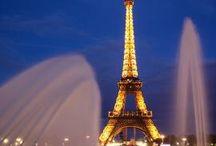 Marchés du terroir en Europe et marchés de Noêl magiques / terroir et Noêl idées de voyages