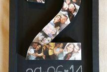 anniv mariage photos