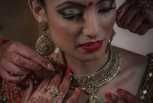 Photography from The RAAJ