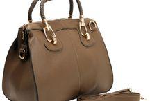 MY BAGS!!!!
