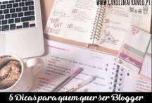www.bycarolina.pt