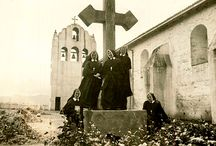 Who are the SNDs? / Everything you ever wanted to know about the Sisters of Notre Dame, CA